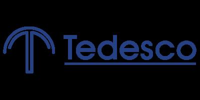 Logo Tedesco s.r.l.