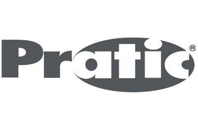 partner pratic tedesco s.r.l.